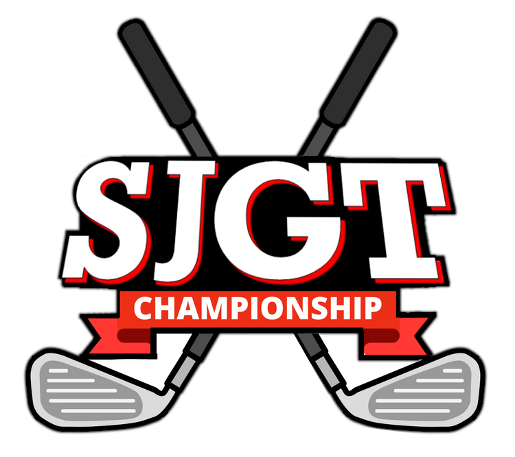 Sjgt invitationals southeast junior golf tour each year on the sjgt schedule we host four invitational style tournaments these events are the sjgt championship uga invitational presented by stopboris Choice Image